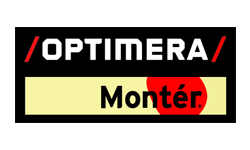 OPTIMERAMONTER_RESIZED.png logo